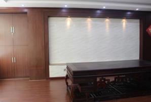 集成墙面装修的缺点 集成墙面装修的优点