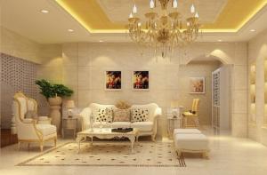 2017外墙砖搭配效果图 卫生间瓷砖搭配效果图