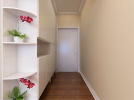 别墅外墙装饰板 别墅外墙装修一般都用什么材料