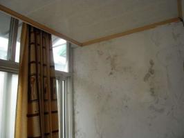 墙面翻新怎么处理 旧房翻新墙面如何处理