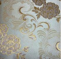 无缝墙布十大排名 墙布十大品牌有哪些