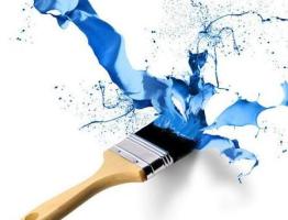 中国水漆品牌 中国水性漆比较好的品牌是哪个