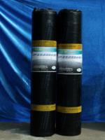 改性防水沥青室内用 改性沥青防水卷材