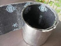 sbs沥青改性防水 什么是SBS改性沥青防水涂料