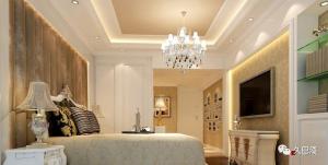 艺术漆和墙布哪个好 新房是用墙纸好还是艺术漆好