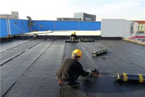 屋顶防水自己做 如何自己做防水