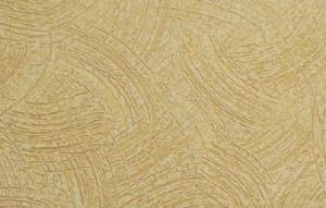 硅藻泥和肌理漆哪个好 家用的卧室墙纸要用什么好呢