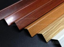 瓷砖角线 瓷砖角线有哪些材质的