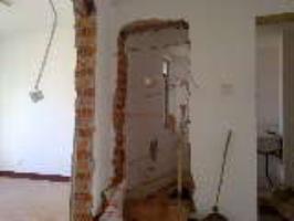 剪力墙和承重墙的区别
