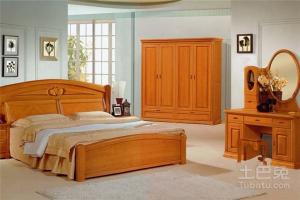 木器油漆品牌排行榜 中国十大品牌木器漆