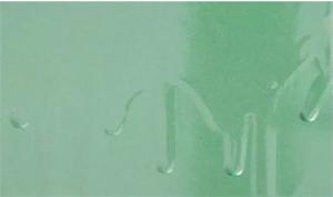 自己刷涂料怎么刷 自己家刷油漆应该怎么刷