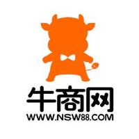 涂料经销加盟 牛商网 牛商网营销型网站怎么样?