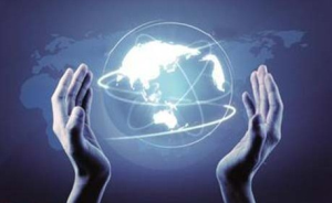 物联网市场规模 物联网都包括哪些行业啊?