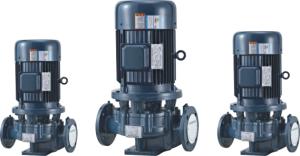 新界水泵怎么样 新界水泵怎么辨别真伪