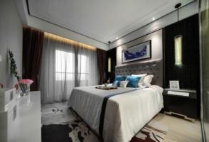 卧室什么颜色比较温馨 卧室弄成什么颜色比较好