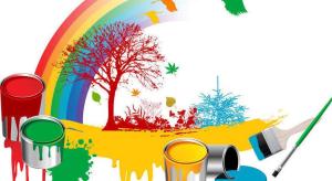 水性漆油性漆防火吗 水性漆能覆盖油性漆吗