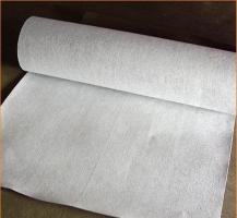 卫生间丙纶布防水视频 卫生间用丙纶布做防水的具体工序?