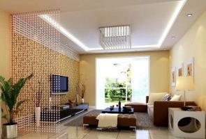 卫生间墙面刷油漆 厨房和卫生间可以刷漆吗