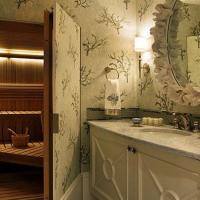 卫生间油漆门如何防水 卫生间防水做法用防水漆好还是用防水布好