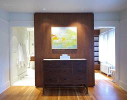 楼房卫生间防水怎么做 卫生间防水怎么做