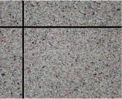 真石漆报价明细表 真石漆价格多少钱一公斤