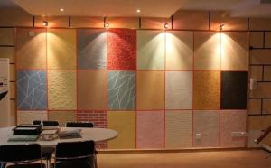 真石漆上可以做质感漆 外墙真石漆十大品牌