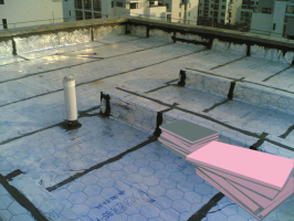 楼顶隔热层最好的办法 顶楼隔热最好的方法有哪些