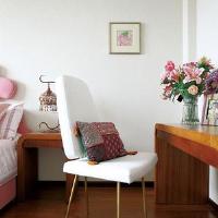 卧室墙面用什么材料好 家装墙面用什么防水材料好