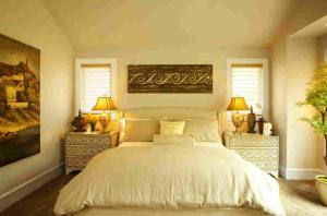 新房装修内墙漆如何选 新房装修墙面处理的工序是什么