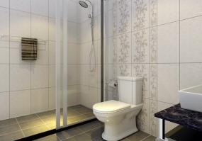 卫生间瓷砖什么颜色好 卫生间瓷砖什么颜色好看