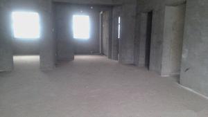 水泥轻质隔墙板价格 轻质隔墙板是怎么算价格的?