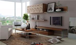 加盟品牌家具店费用 定制家具加盟店要多少钱