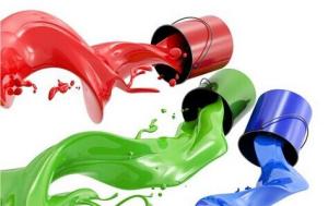 红牌油漆加盟 开个油漆加盟店需要投资多少钱