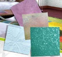 乔瓦尼艺术涂料官网 艺术涂料国外哪个品牌好