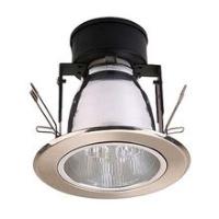 筒灯和射灯效果图 筒灯与射灯的区别