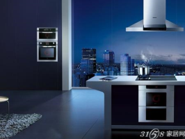 厨电加盟哪个牌子好 厨房电器加盟哪个牌子好些呢