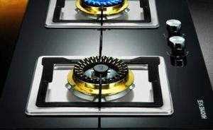 厨房电器十大排名2017 厨房电器十大品牌排行榜