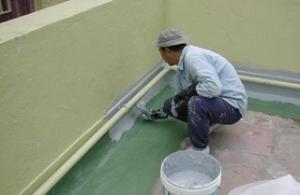 防水十大名牌 中国十大品牌防水都有哪些