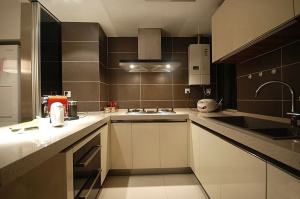 中国厨卫十大名牌 中国厨卫电器有哪十大品牌