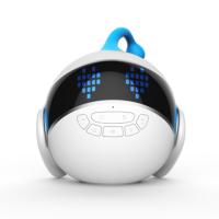 扬子集团机器人招代理 扬子电热水器代理是真的还是骗人的