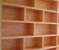 装修板材店 现在开个经营装修材料的建材店怎么样?