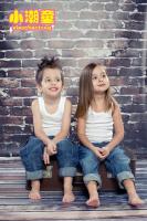 童装加盟 如何开童装连锁加盟店