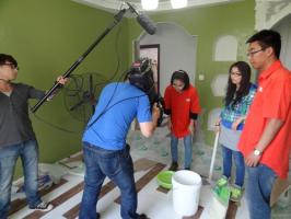 泉佳美硅藻泥官网 广州泉佳美硅藻泥的价格怎样,怎么取得优惠?