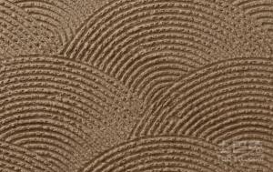 兰舍硅藻泥官网图片 什么样的硅藻泥好一些?有什么方法鉴别?