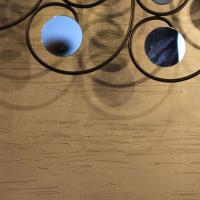 硅藻泥房间装修效果图 电视墙要怎么装修才好看