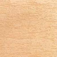 日本为什么不用硅藻泥 我想了解一下啊什么是硅藻泥?怎么认识硅藻泥?硅藻泥是由谁发明的?