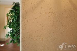 全国十大硅藻泥排名 硅藻泥中国十大品牌有哪些?