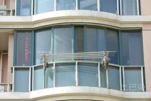 门窗十大名牌排名2018 中国高档门窗十大品牌是哪些★中国门窗十大品牌排行榜