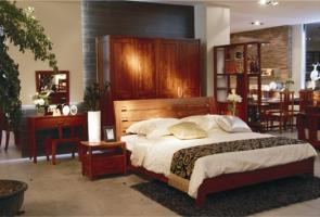 加盟品牌家具店费用 全屋定制家具店可以做哪些促销活动