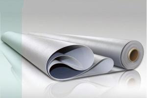 十大防水品牌加盟 防水材料十大品牌